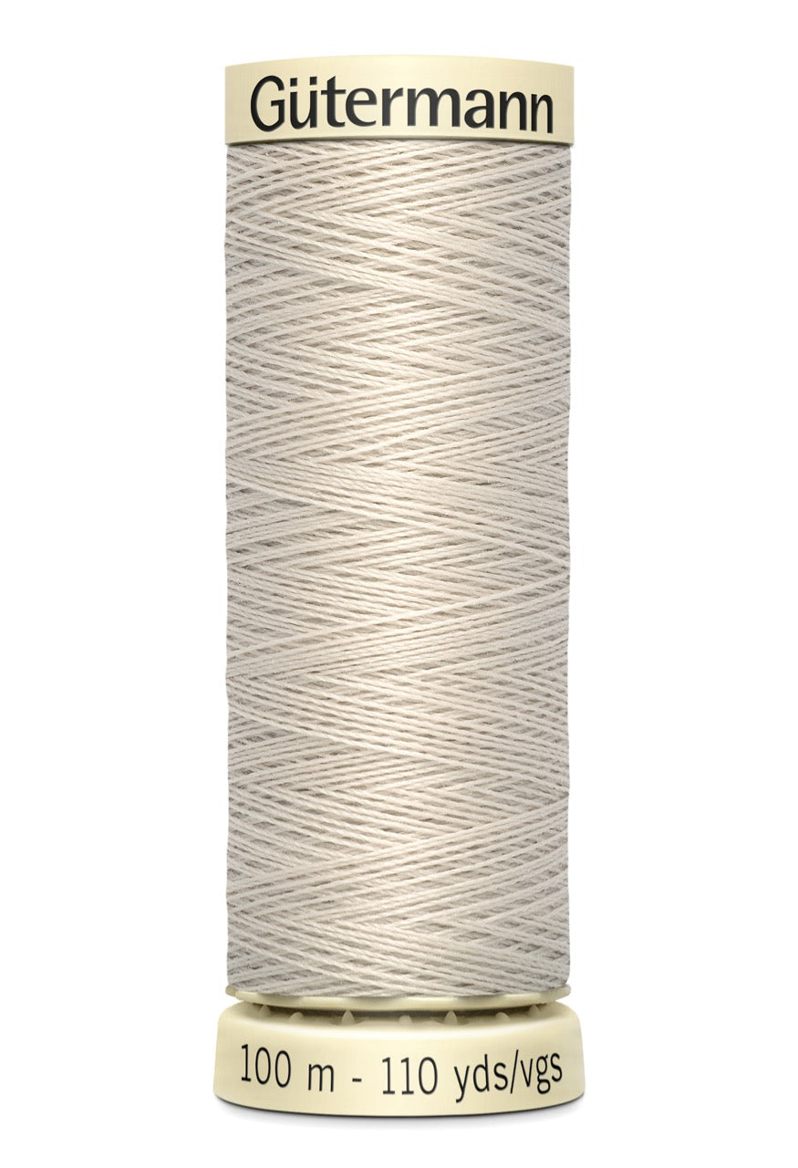 Gütermann sewing thread - 299 - MaaiDesign