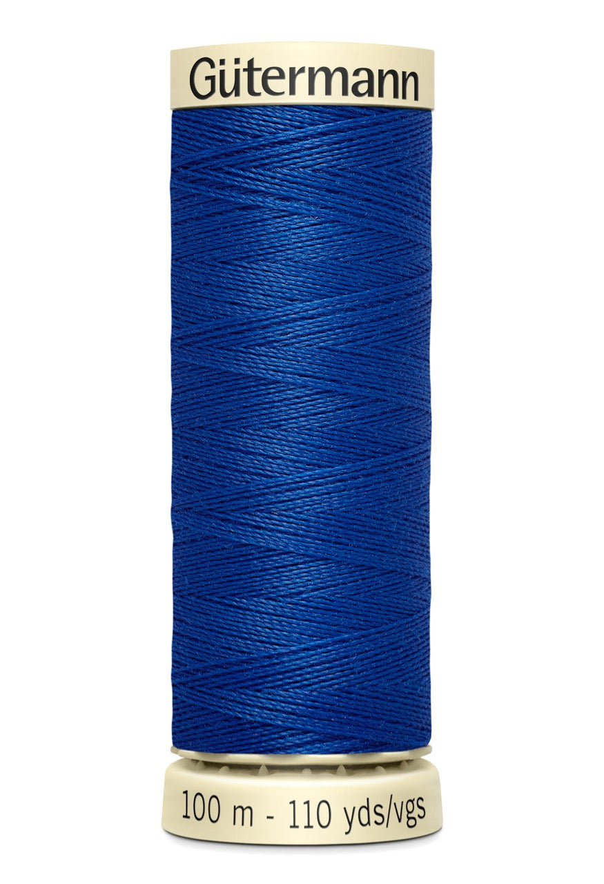 Gütermann sewing thread - 316 - MaaiDesign