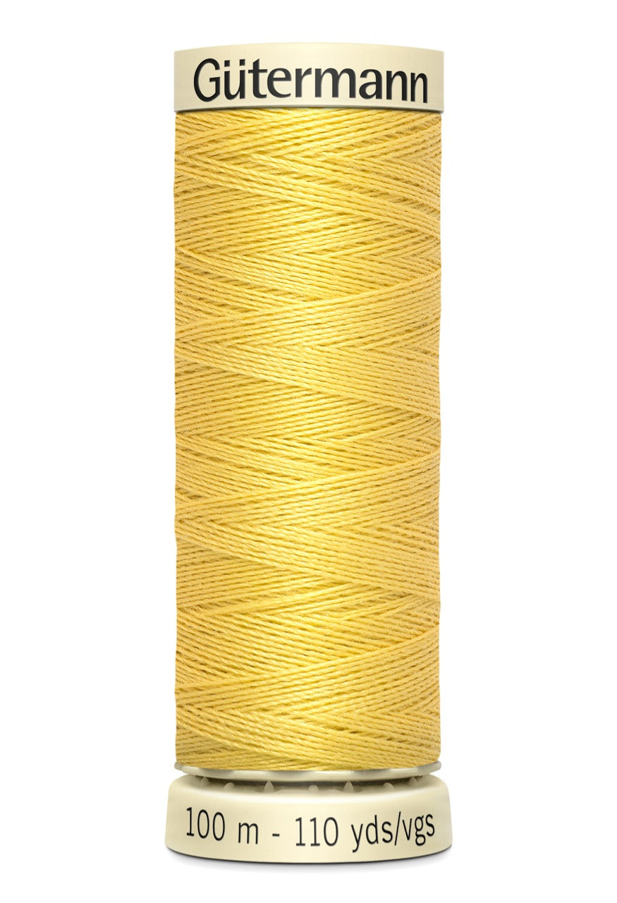 Gütermann sewing thread - 327 - MaaiDesign