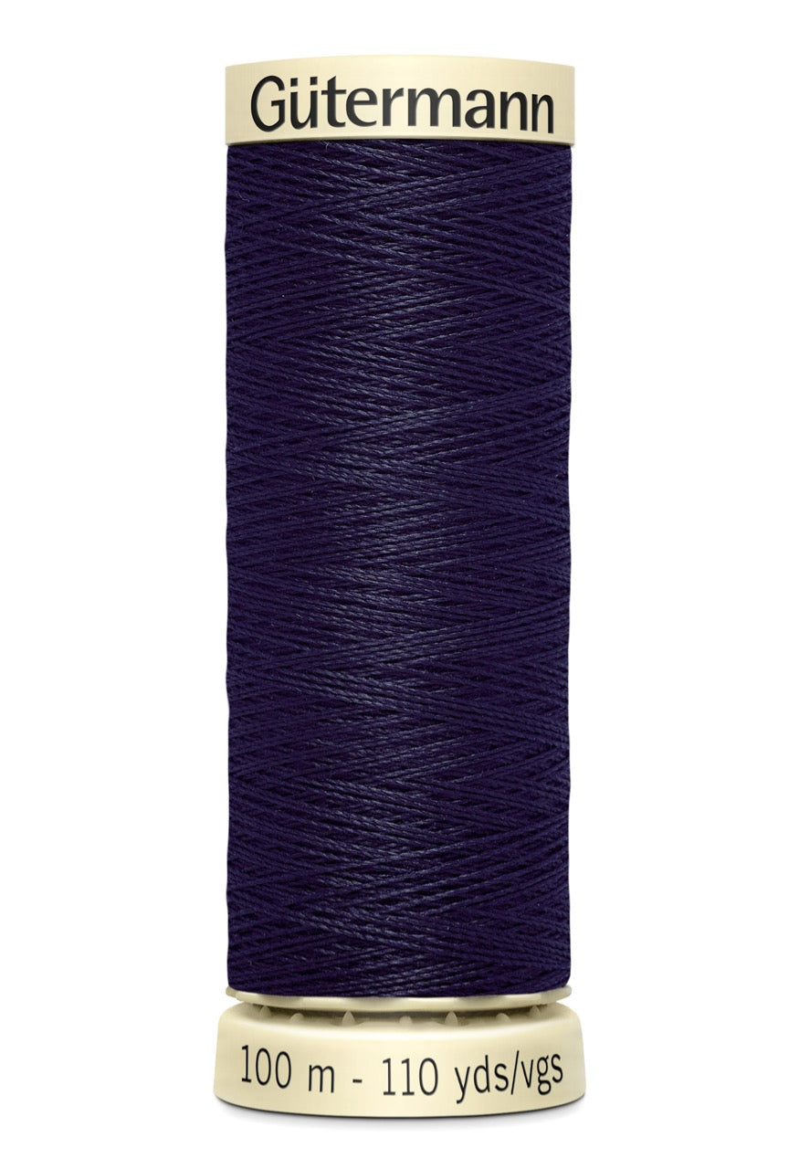 Gütermann sewing thread - 387 - MaaiDesign