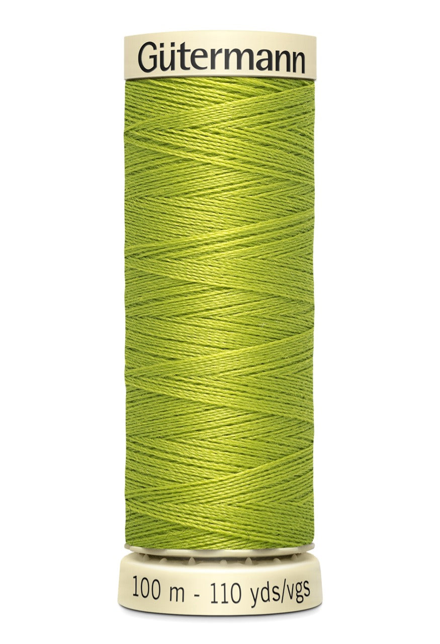 Gütermann sewing thread - 616 - MaaiDesign