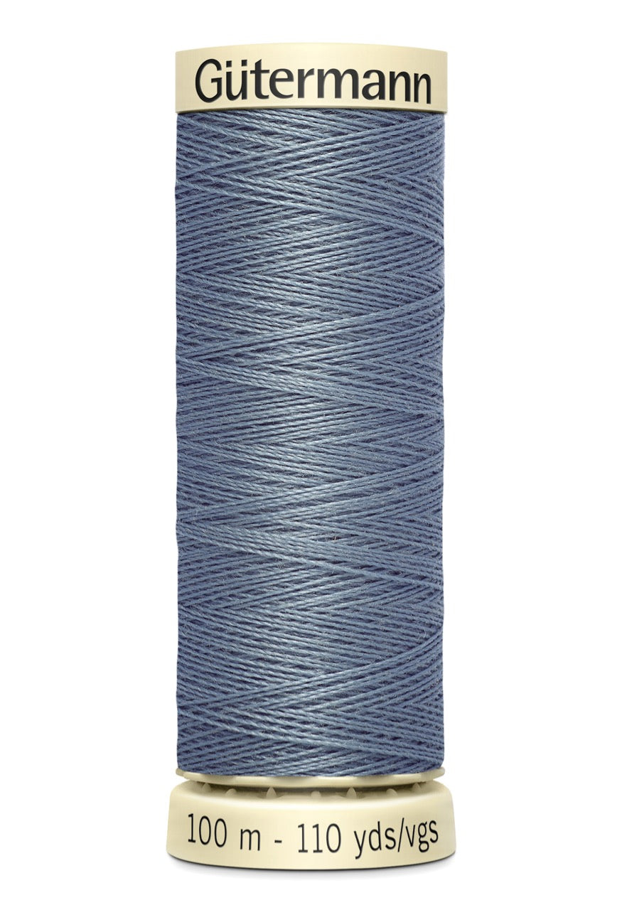 Gütermann sewing thread - 788 - MaaiDesign