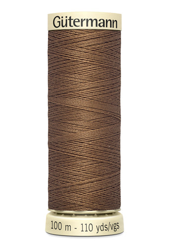 Gütermann sewing thread - 180 - MaaiDesign