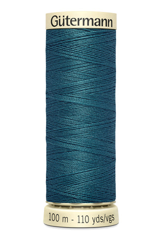 Gütermann sewing thread - 223 - MaaiDesign