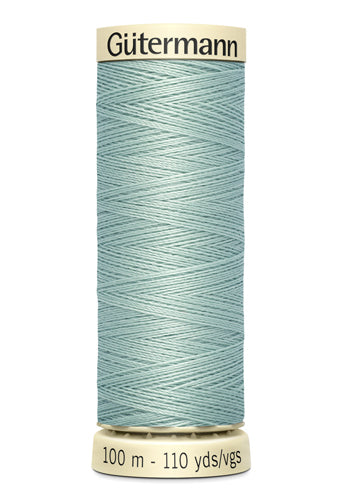 Gütermann sewing thread - 297 - MaaiDesign