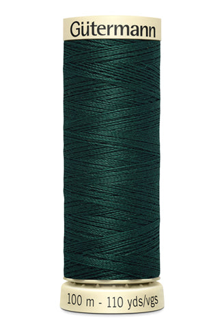 Gütermann sewing thread - 18 - MaaiDesign