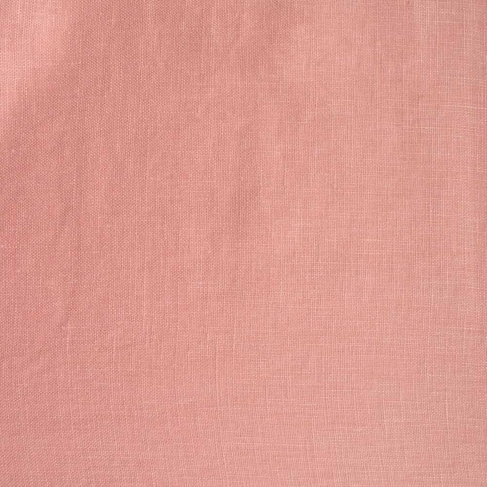 Heavy Linen - Antique Rose - MaaiDesign