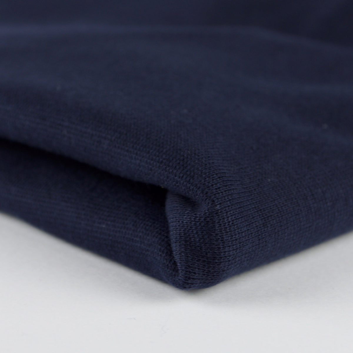 Ribbing - Dark Navy Blue - MaaiDesign