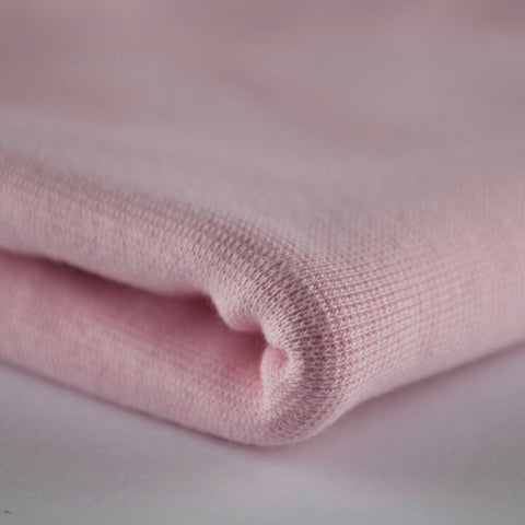 Ribbing - Pink Lemonade - MaaiDesign