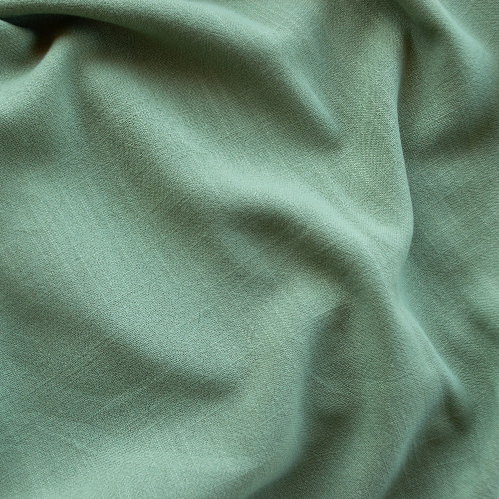 Viscose Linen Noil - Native - MaaiDesign