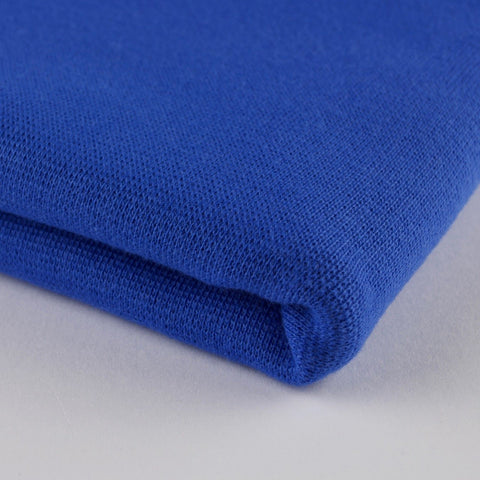 Ribbing - Blue - MaaiDesign