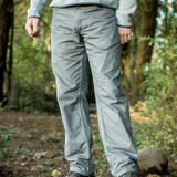 Jutland Pants | Sewing Pattern