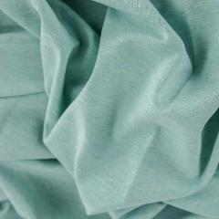 Cotton Jersey - Mint Marle - MaaiDesign
