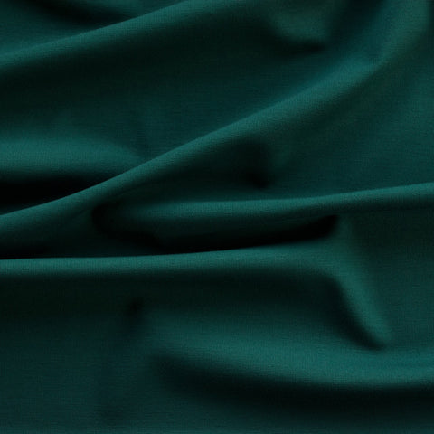 Ponte - Spruce Green - MaaiDesign