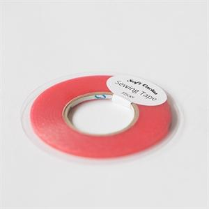Sewing Tape - 2mm wide - MaaiDesign