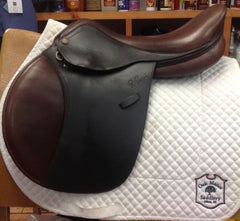 Consignment Saddles - Jump/Close Contact/All Purpose