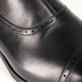 LAST ONE - Alberto Fasciani Standard Dress Boot