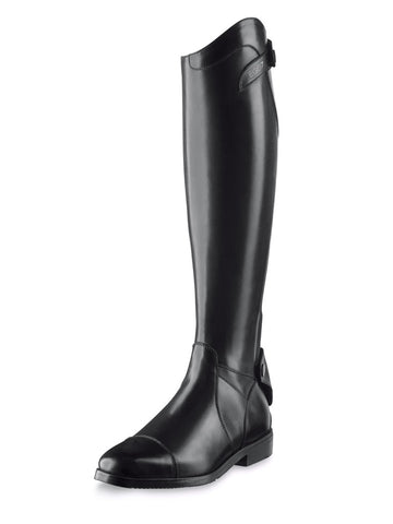 EGO7 - Aries Dress Boot