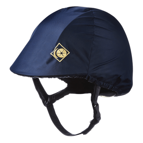 Charles Owen Waterproof Helmet Cover