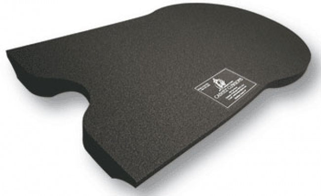 Cashel Cushion Jump Wedge Pad