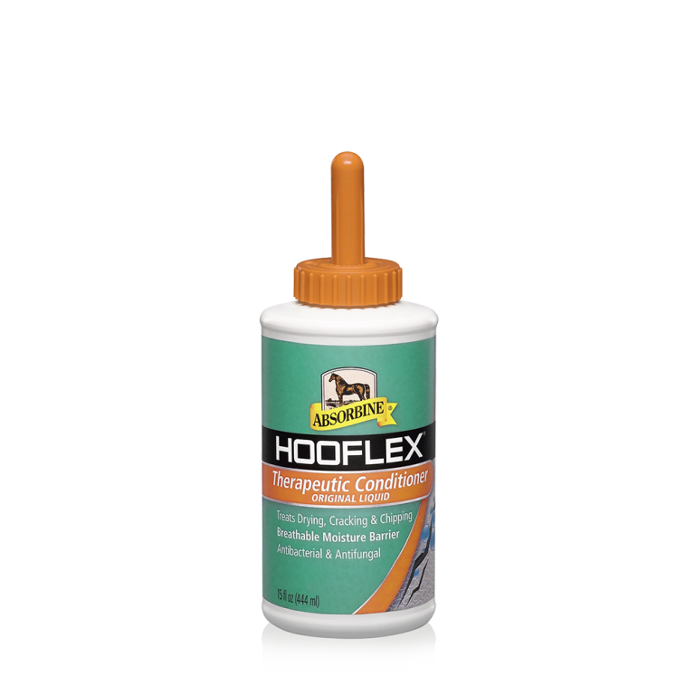 Hooflex® Therapeutic Conditioner Liquid
