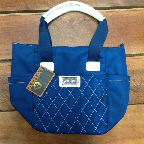Ariat Chelsea Small Tote