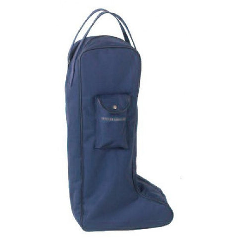 Tall Boot Carry Bag