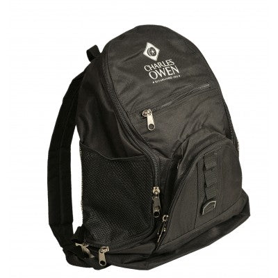 Charles Owen Helmet Backpack