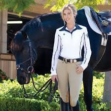 CLOSEOUT - Romfh International Breeches