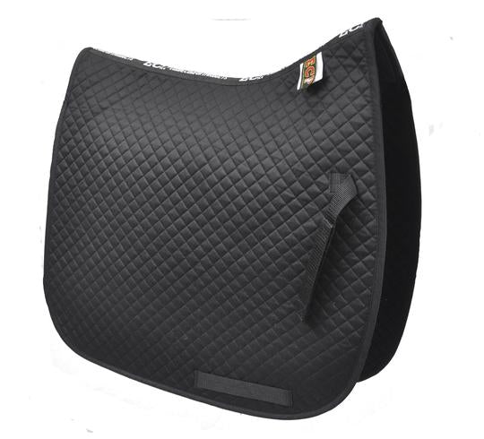 ECP Cotton Dressage Pad