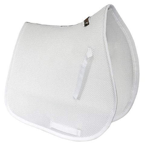 ECP 3D Air Ride® All Purpose Pad
