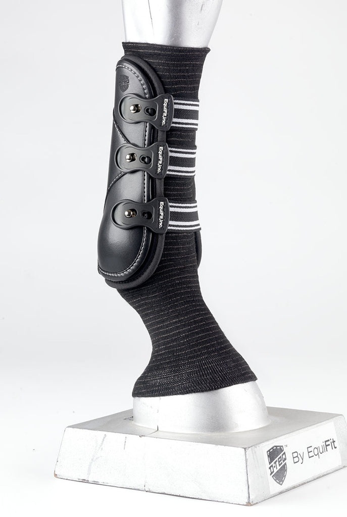 Equifit Silversox™