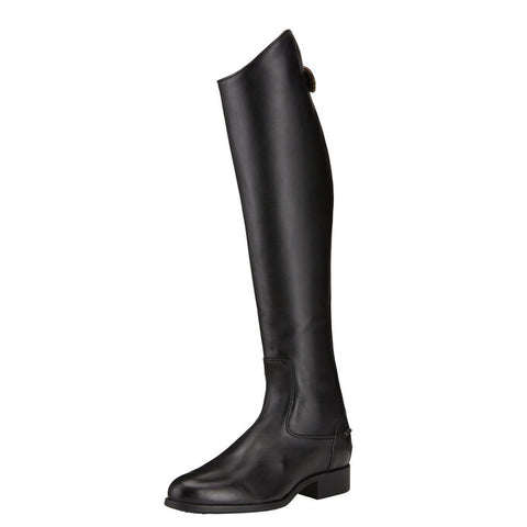 CLOSEOUT - Ariat Heritage Contour Dress Boot