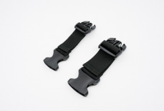 Hit Air Buckle Extender