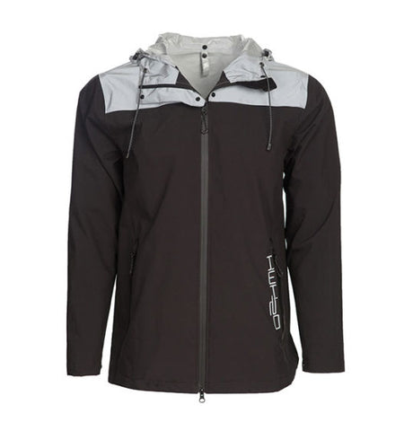 Horseware H20 Reflective Jacket
