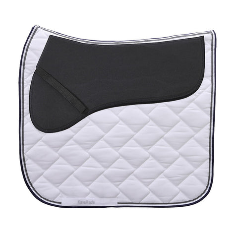 Kavalkade Saddle Pad