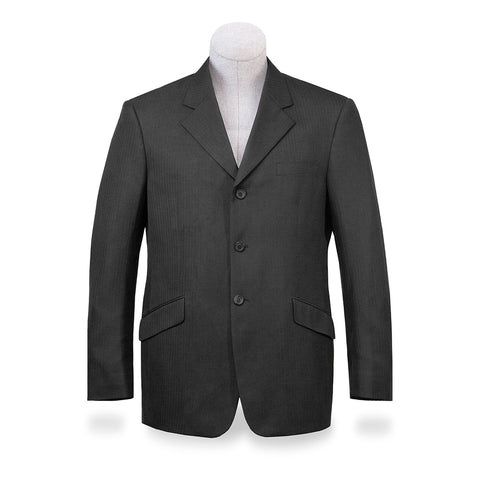 CLOSEOUT - R.J. Classics National Men's Show Coat