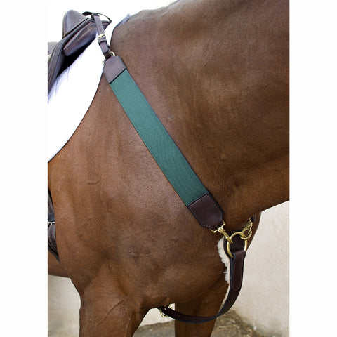 Nunn Finer All Purpose Reversible Hunter Breastplate
