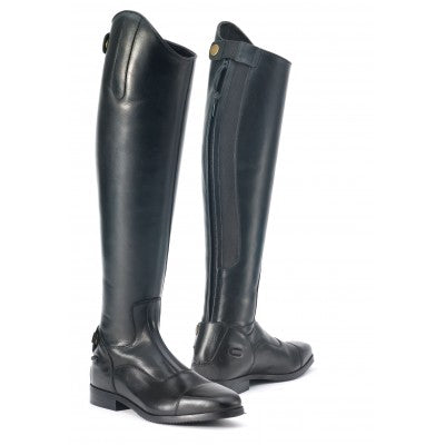 CLOSEOUT - Ovation Olympia Dress Boot