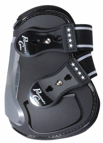 Professional's Choice Pro Performance Rear Boots