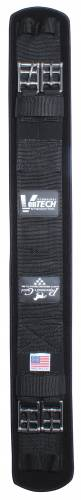 Professional's Choice VenTECH Dressage Girth