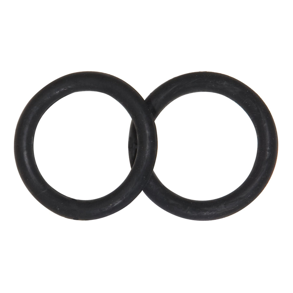 Peacock Stirrup Replacement Rubber Band