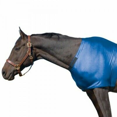 Robinhood Lady Marrion Lycra Shoulder Guard