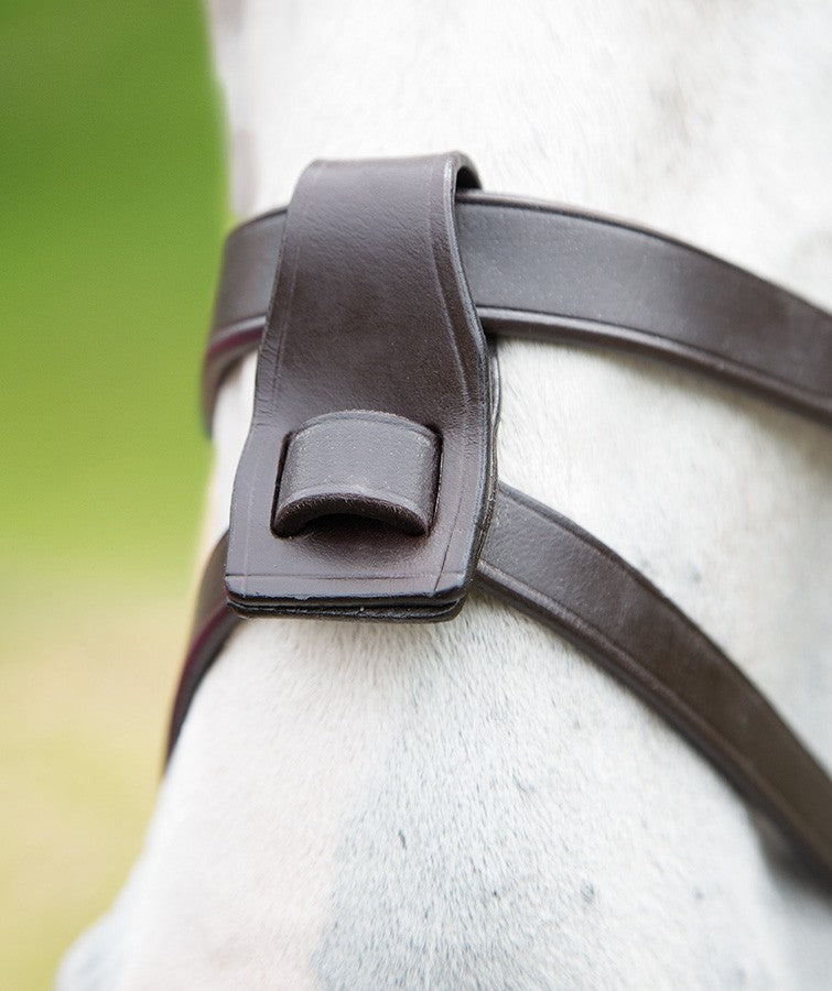 Shires Blenheim Flash Attachment