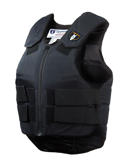 Tipperary Youth Ride-Lite Vest