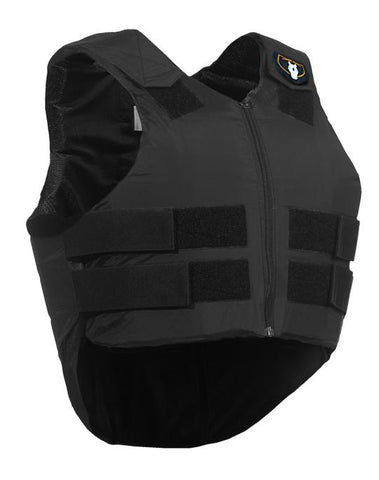 Tipperary Adult Ride-Lite Vest