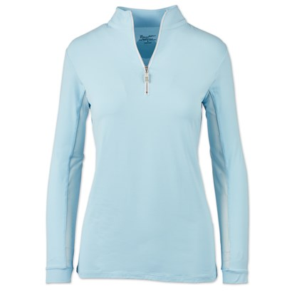 Tailored Sportsman™ Icefil® Long Sleeve Shirt