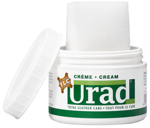 URAD All-In-One Leather Cream