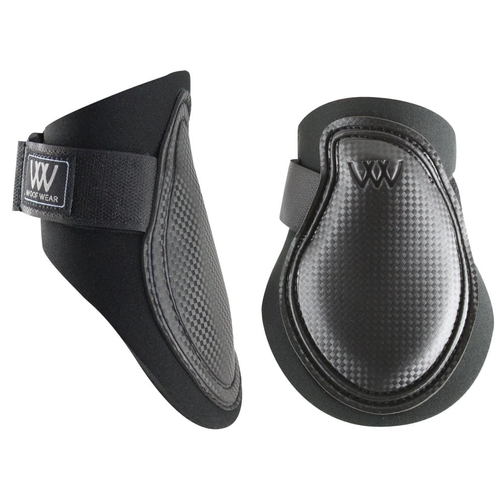 Woof Wear Club Fetlock Boot