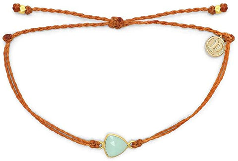 Labradorite Kismet Necklace